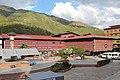 Hotel Druk, Thimphu 01.jpg