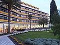Hotel Ilirija - panoramio - lienyuan lee.jpg