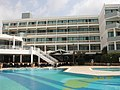 Hotel Paphian Bay Pool - panoramio.jpg
