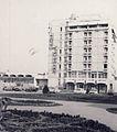 Hotel Pietroasa din Buzau.JPG