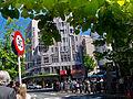 Hotel St George Bootleg Beatles 01.jpg