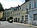 Hotel Thiesmann.JPG