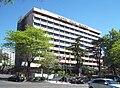 Hotel Villa Magna (Madrid) 01.jpg
