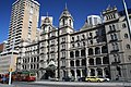 Hotel Windsor, Melbourne, Australia.jpg