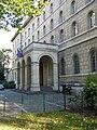 Hotel des finances place Saint-Sulpice.JPG