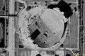 Houlihan Stadium satellite view with Ray Jay built.png