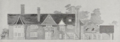House at Lichfield 01.png