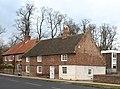 House on Main Street - geograph.org.uk - 1164083.jpg
