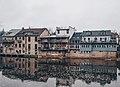Houses on a canal (Unsplash).jpg