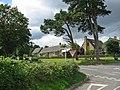 Housing Enstone Oxfordshire - geograph.org.uk - 231410.jpg