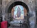 Hovhannavank Saint Karapet church (52).jpg