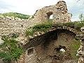 Hrad Lednica - panoramio (2).jpg
