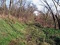 Hrdlořezy, stará cesta (2).jpg