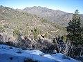 Hualapai Mountains (12890285985).jpg