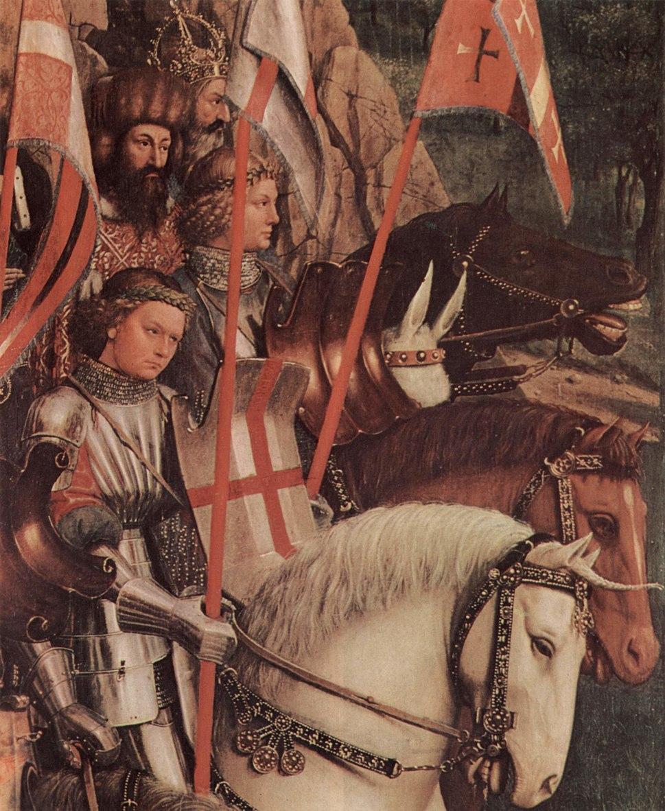 Hubert van Eyck 020