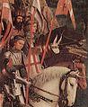 Hubert van Eyck 020.jpg
