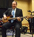 Huckabee on Bass (4385675393).jpg