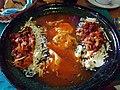 Huevos estilo Chiapas.jpg