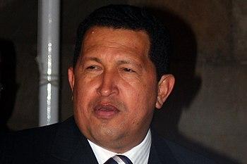 Hugo-Chavez-2009-