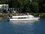 Hugo Reinicke Fahrgastschiff (2).JPG