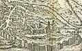 Hugues Pinard 1555 Ausschnitt.jpg