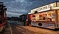 Hull Fair IMG 5962 - panoramio.jpg