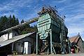 Hull Oakes Lumber Company-34.jpg