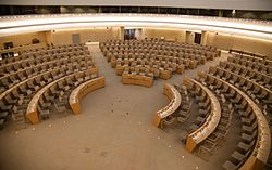 Human Rights Room Overview.jpg
