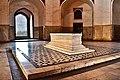 Humayun's Tomb AG069.jpg