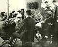 Humoresque (1920) - 4.jpg