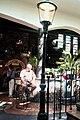 Hundertwasser House 百水公寓 - panoramio (3).jpg