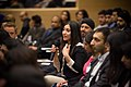 Hundreds of Sikh professionals come together regularly in London to be inspired and to share their life journeys.jpg
