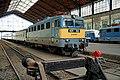 Hungary-02344 - MÁV Class 431 (32459716592).jpg