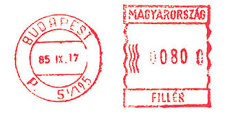 Hungary stamp type BA13D.jpg