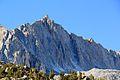 Hurd Peak - Flickr - daveynin.jpg