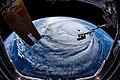Hurricane Florence - 42826055150.jpg