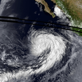 Hurricane Kay 18 Sep 1980 1513z.png