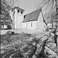 Husby-Sjuhundra kyrka - KMB - 16000200119390.jpg