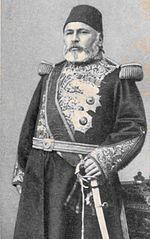 Huseyin Avni Pasha photo.jpg