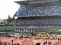 Husky Stadium pregame show band.jpg