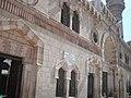 Husseini Mosque Amman 1.JPG