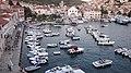 Hvar port - panoramio.jpg
