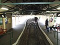 Hythe Station - geograph.org.uk - 2025133.jpg