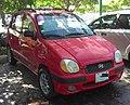 Hyundai Atos By Dodge .jpg