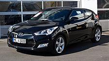 Hyundai Motor Company Wikipedia Wolna Encyklopedia