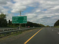 I-70 mileage sign near eastern terminus in Maryland.jpg