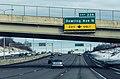 I-94 at Dowling Avenue North - Minneapolis (24259506533).jpg