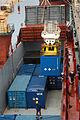 IAEA Coordinates Nuclear Fuel Shipment From Serbia 02510200 (5262637107).jpg