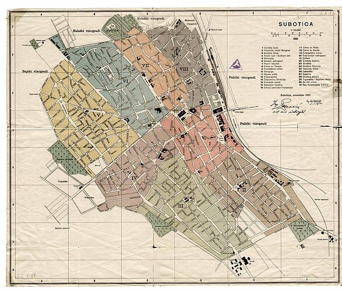 File Iasu 1921 Karta 44 3 2 1 17 Gr 600 Dpi Jpg Wikimedia Commons