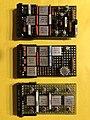 IBM SLT cards, three.agr.jpg